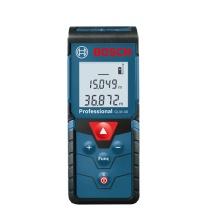 博世 BOSCH 手持式红外线激光测距仪 GLM40