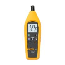 福禄克 温湿度检测仪 971