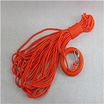 护善 救生浮索  (8MM*30M绳子+环)