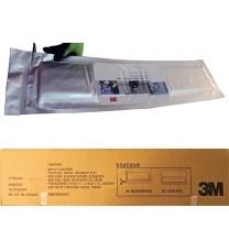 3M 自固化绝缘防水保护包材 525W 厚度1.8mm或3.5mm (黑色)