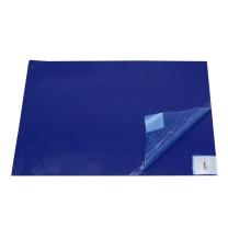 安赛瑞 防静电粘尘垫 12222 60×90cm 30片/本,10本/盒