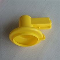 伊法拉互感器护套HG-1红黄绿