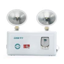 劳士 消防应急照明灯具 L1200 2个/盒