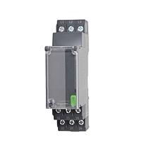 施耐德 相序继电器 RM22TG20 控制继电器 替代RM4TG20  (DC)