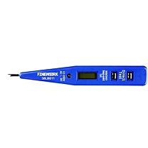 FINEWORK 电压测试笔 38LB011
