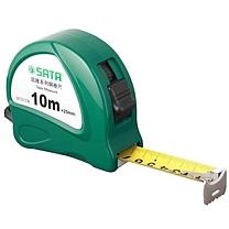 世达 钢卷尺 91314 (绿色)