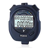追日 毫秒计 PS-1005 (黑色)