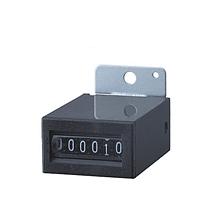 利尔德 计数器 LJDM11-6H (黑色)