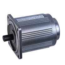 邦硕电机 ZLWS-II (蓝色)