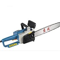 东成电链锯 M1L-FF02-405 (蓝色)