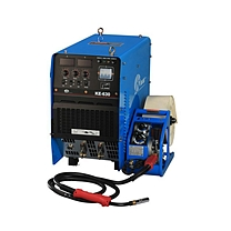 瑞凌气体保护焊机 MIG160 (红色)