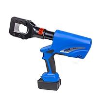 科瑞特 KORT 电动液压切刀 EC-45 (蓝色)