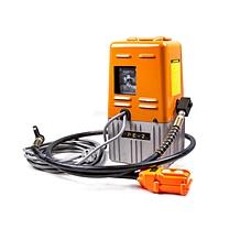 科瑞特 KORT 电动液压泵 PE-2 (黄色)