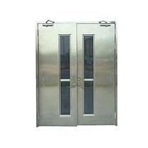 ZY 不锈钢电房门 304不锈钢钢1.0MM/隔热防火