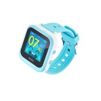 KIDO 4G儿童智能电话手表 K2S