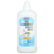 贝亲 奶瓶清洁剂 MA26 400ml