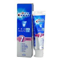 佳洁士 Crest 抗敏感牙膏 90g/支 (健康专家)