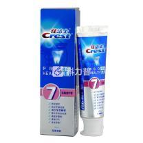 佳洁士 Crest 抗敏感牙膏 90g/支
