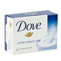多芬 Dove 柔肤乳霜香皂 100g/块  (柔肤乳霜)