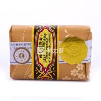 蜂花 檀香皂 125g/块