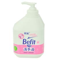开米 洗手液 500g/瓶 12瓶/箱 (仅限上海)