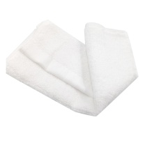 国产 全棉毛巾 30*68cm 70g/条 (颜色随机) (新老包装交替以实物为准)