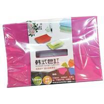 国产 高脚肥皂盒 (颜色随机)