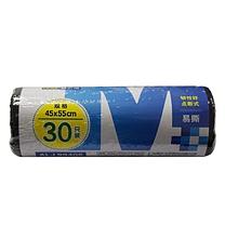 晨光 M&G 垃圾袋 ALJ99405 加厚型 45*55cm (单色)