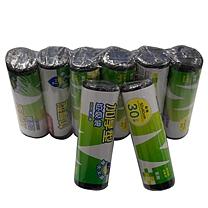 晨光 M&G 垃圾袋 ALJ99407 加厚型 50*60 (单色)