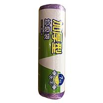 晨光 M&G 垃圾袋 ALJ99408 加厚型 50*60cm (混色)