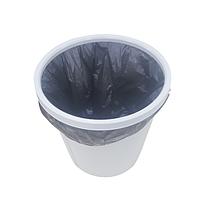 晨光 M&G 清洁桶 ALJ99411 经典(灰) 10L