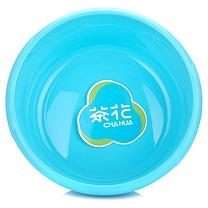 茶花 CHAHUA 时尚通用盆 03381K 36CM