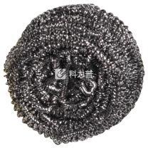 坚尔美 Jem 清洁擦 钢丝球 20g/个  120只/箱