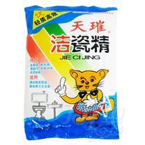 天璀 洁瓷精 250g/袋 50包/箱 (仅限上海)