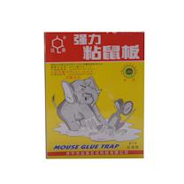 达豪 粘鼠板 HB 50个/箱 (仅限上海)