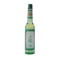 六神 Liushen 花露水 195ml/瓶 30瓶/箱 (普通装)