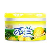 西兰 固体空气清香剂 70g/盒  30盒/箱