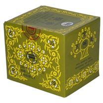 古城 gucheng 檀香 高级盘香 HB62-1  48盘/盒 100盒/箱
