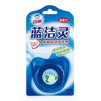 白猫 WhiteCat 蓝洁灵 50g/袋  48包/箱
