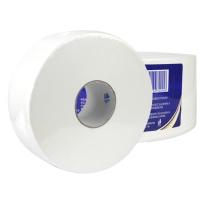 维达 vinda 商用大卷纸三层 VS4491 805g  12卷/箱
