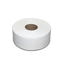 清风 Breeze 珍宝卷纸单层 BJ09A 500m  12卷/箱