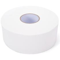 丝韵 商用大卷纸双层 SD-001 230m 12卷/箱 (仅限上海可售)
