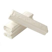 国产好实惠护理专用刀纸 卫生纸 40刀/件