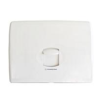 金佰利 Kimberly-Clark 座垫纸纸架 69570  1个/箱