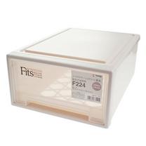 天马 Tenma 组合式抽屉柜/收纳盒 F224