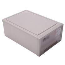 天马 Tenma 组合式抽屉柜/收纳盒 F257 (限上海可供)
