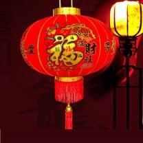 国产 节庆精装大灯笼 直径120cm