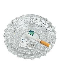 青苹果 GREEN APPLE 烟灰缸 G1008 13CM*3.5CM G1008 13CM*3.5CM