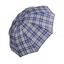 天堂 雨伞 300T (仅限安徽)
