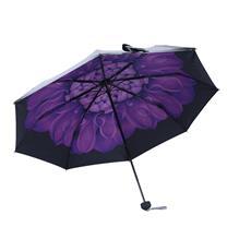 天堂 遮阳伞 30028E (黛紫色) (仅限陕西西安)